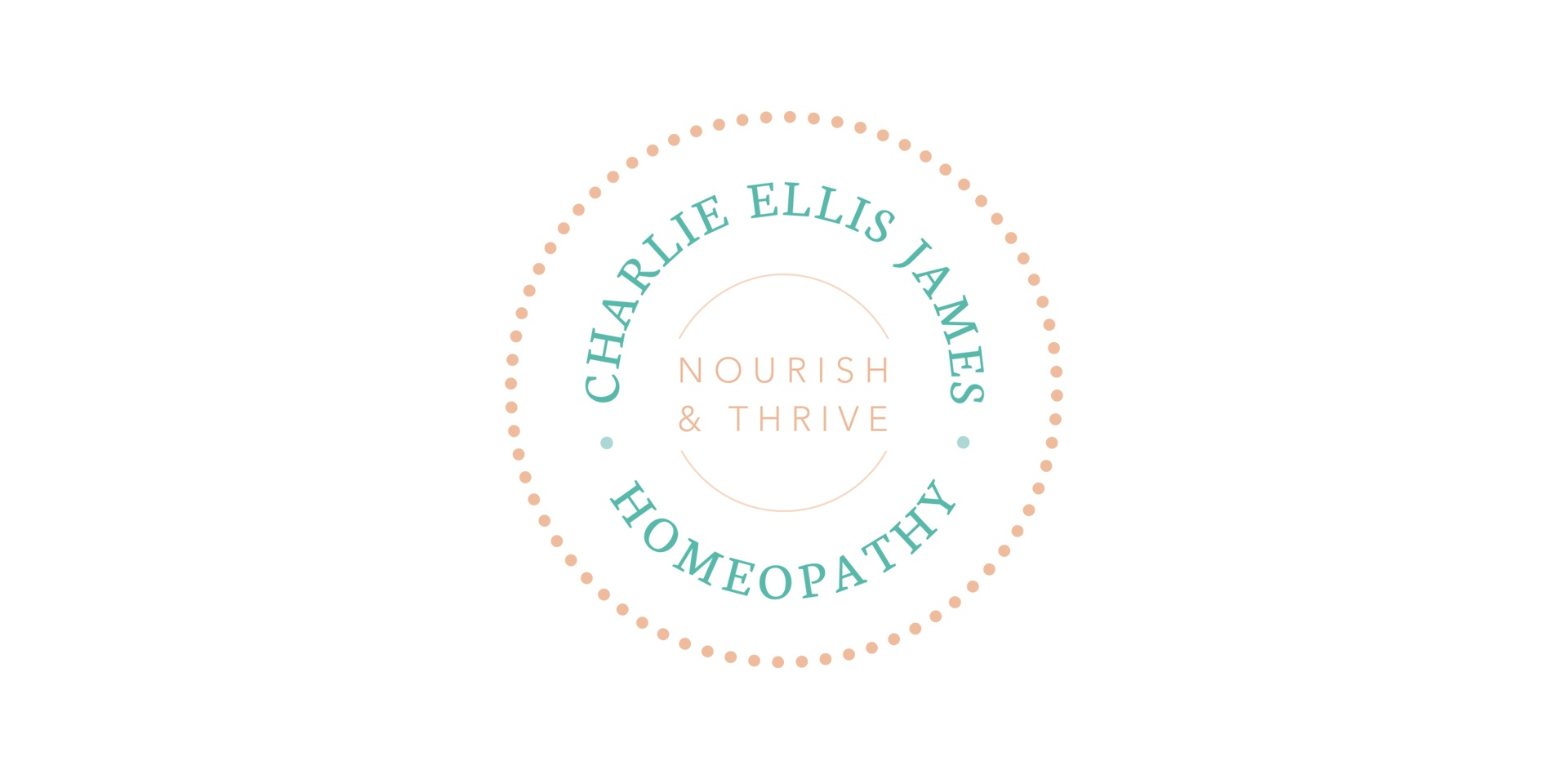 Charlie Ellis James – Homeopath